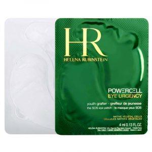 Helena Rubistein Powercell Tratamiento de Ojos Urgente Parche 6 x 4 ml