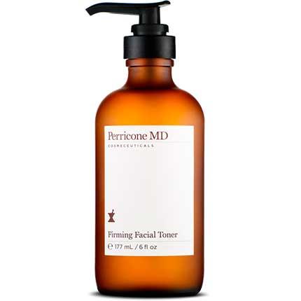 Perricone MD Tonico Reafirmante 177 ml