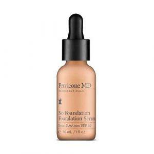 Perricone Base Maquillaje Serum 30 ml