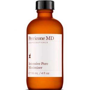 Perricone MD Tónico Minimizador de Poros 118 ml