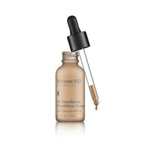 Perricone Serum Base Maquillaje 30 ml