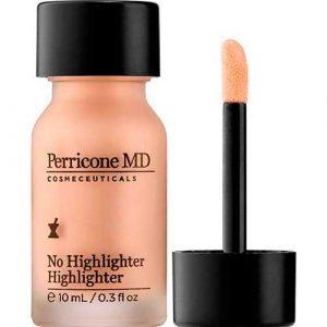 Perricone MD Contorno de Ojos Iluminador No Highlighter Highlighter 10 ml