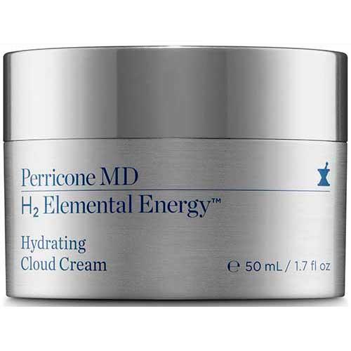 Perricone MD H2 Elemental Energy Crema Hidratante 50 ml