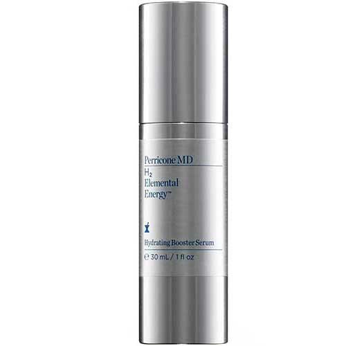 Perricone MD H2 Elemental Energy Serum Hidratante 30 ml