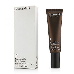 Perricone MD Neuropeptide Facial Cream