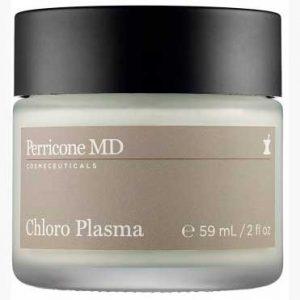Perricone MD Mascarilla Chloro Plasma 59 ml