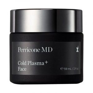 Perricone Suero Cold Plasma Cara 30 ml