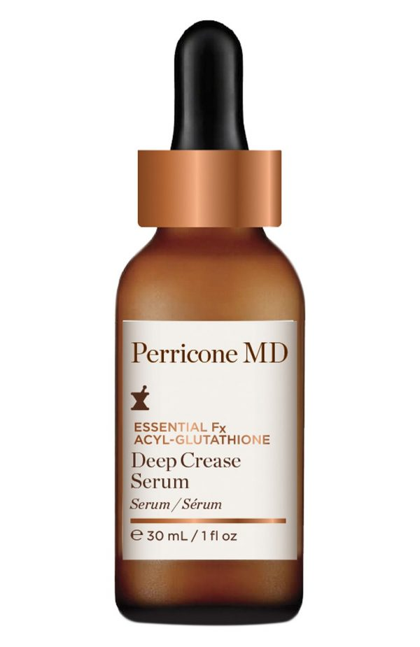 Perricone MD Deep Crease Serum