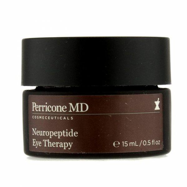 Perricone MD Crema Contorno de Ojos con Neuropéptidos 15 ml