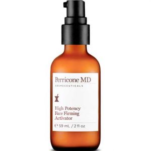 Perricone MD High Potency Face Firming Activator Serum Anti Edad 59 ml