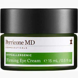 Perricone MD Contorno de Ojos Anti Edad Hipoalergénico 15 ml