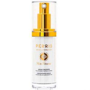 Perris Concentrated Serum 30ml
