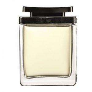 Marc  Jacobs Parfum Edp
