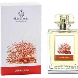Carthusia Corallium Edp