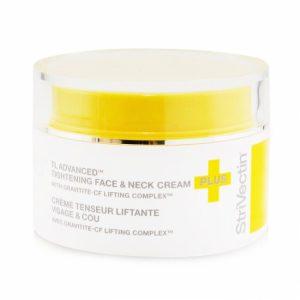StriVectin Crema TI Advanced Tightening Face & Neck