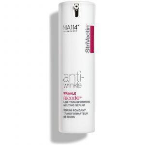 StriVectin Anti-Wrinkle Recode Serum