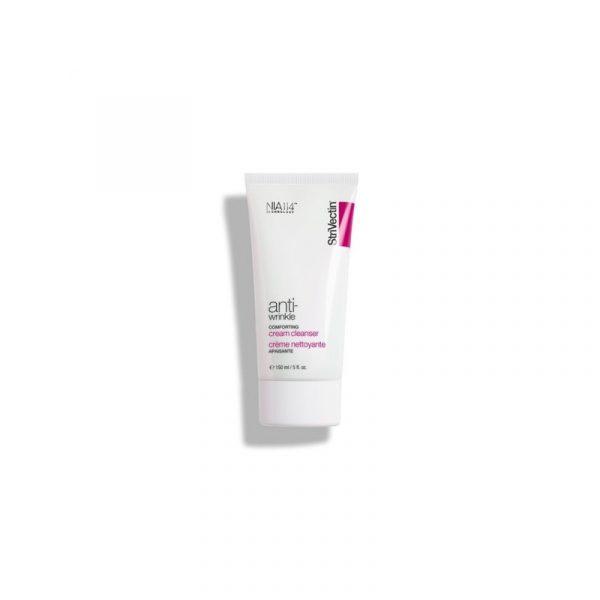 Strivectin Limpiador Facial Anti-Wrinkle Cream