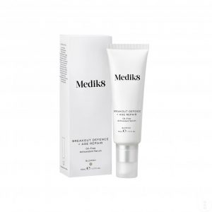 Medik8 Serum Antioxidante Sin Aceite 50 ml