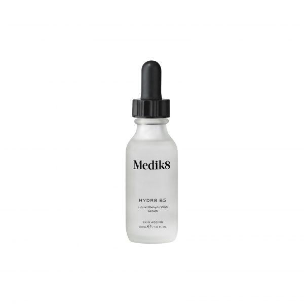 Medik8 Serum Hydr8 B5 Re - Hidratante 30ml