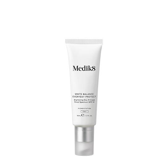 Medik8 White Balance Everday Protect SPF50