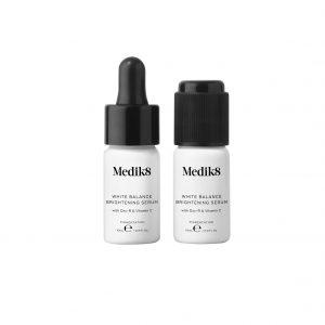 Medik8 Serum Para Manchas 2x10 ml