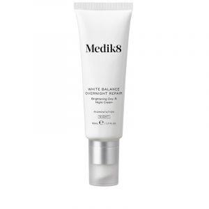 Medik8 White Balance Crema de Noche para Manchas 50 ml