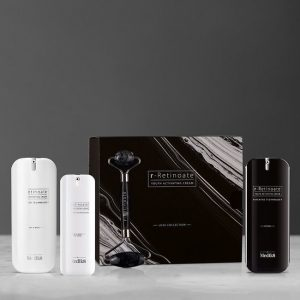 Medik8 r-Retinoate Youth Activating Cream (Luxe Collection)