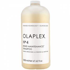 Olaplex No.4 Champú Reparador