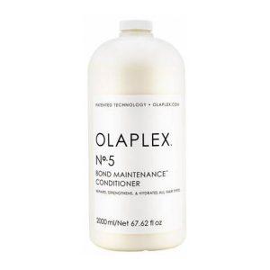 Olaplex Acondicionador No5