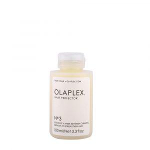 Olaplex Hair Perfector No3. Repara y Fortalece