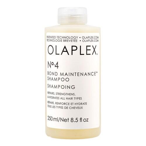 Olaplex Champú Nº4 Hidrata y Repara