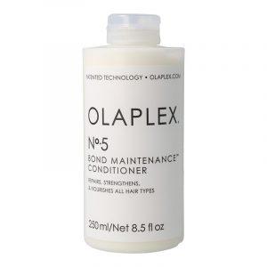 Olaplex Nº5 Acondicionador Revitalizante de Mantenimiento