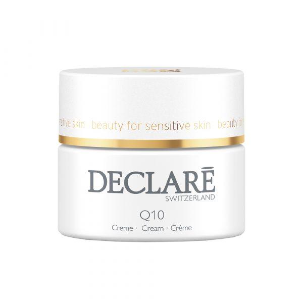 Declaré Crema Anti Edad Age Control Q10