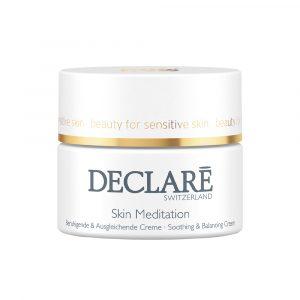 Declaré Crema Calmante y Equilibrante Skin Meditation