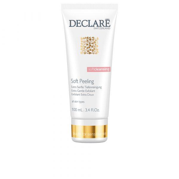Declaré Exfoliante Soft Cleansing Soft Peeling