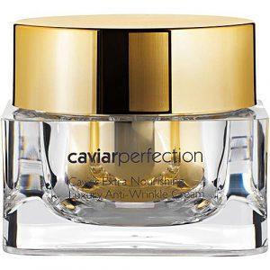 Déclare Crema Nutritiva Extra Caviar Perfection