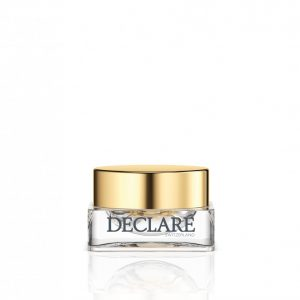 Declaré Contorno de Ojos Caviar Perfection Luxurious Anti-Wrinkle