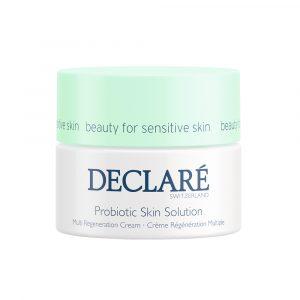 Declaré Probiotic Skin Solution Crema Regeneradora Anti Edad