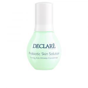 Declaré Serum Concentrado Reafirmante antiarrugas Probiotic Skin Solution