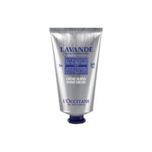 L'Occitane Lavande de Haute-Provence Hand Cream 75ml