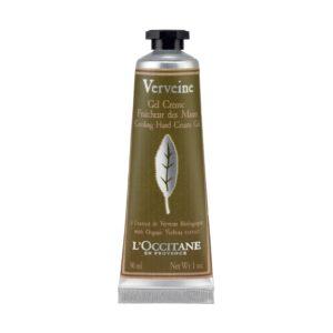 L'Occitane Crema de Manos de Verbena 30ml