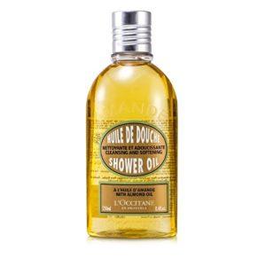 L'Occitane Aceite de Ducha de Almendra 250 ml