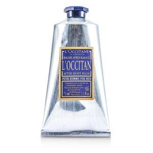 L'Occitane After Shave Balm For Men