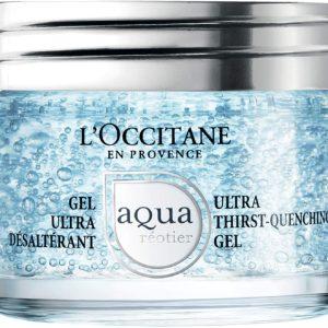 L'Occitane Gel Ultra Hidratante Aqua Reotier 50ml