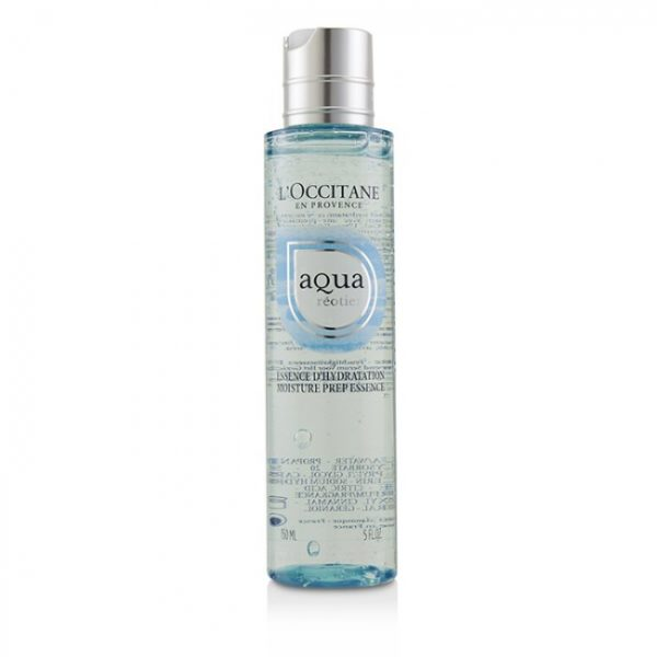 L'Occitane Esencia Hidratante Aqua Reotier 150ml