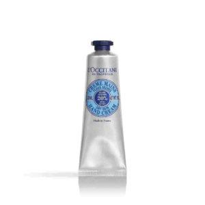 L'Occitane Dry Skin Hand Cream 20% Shea Butter