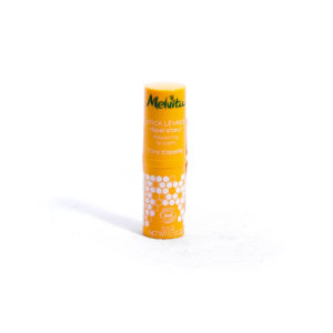 Melvita Stick de Labios Reparador 3