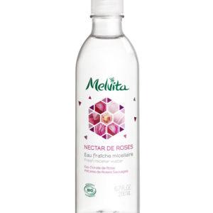 Melvita Nectar de Rosas Agua Micelar 200ml
