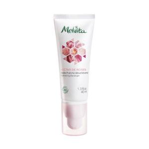 Melvita Nectar de Rosas Infusion Gel de Día Hidratante 40ml