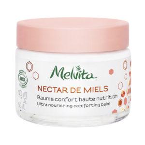 Melvita Nectar de Miels Bálsamo Confort Y Nutrición 50ml